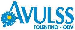 AVULSS di TOLENTINO – ODV
